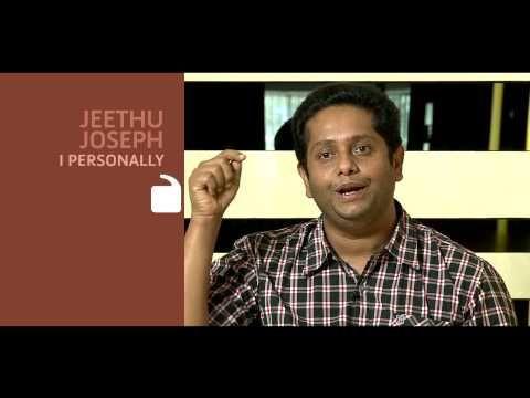 Jeethu Joseph (1)