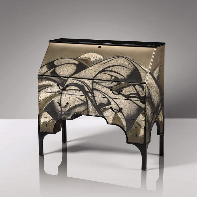 modern art deco furniture. sothebyu0027s to exhibit art noveau and deco furniture pieces from the collection of flix marcilhac in hong kong 30 nov 5 dec modern