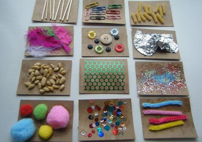 Estimulación 20 Ideas Sensoriales Para Estimular A Tu Bebé Arenero Especial Tablero De Estimulación Sensorial Texturas Para Niños Manualidades Preescolar