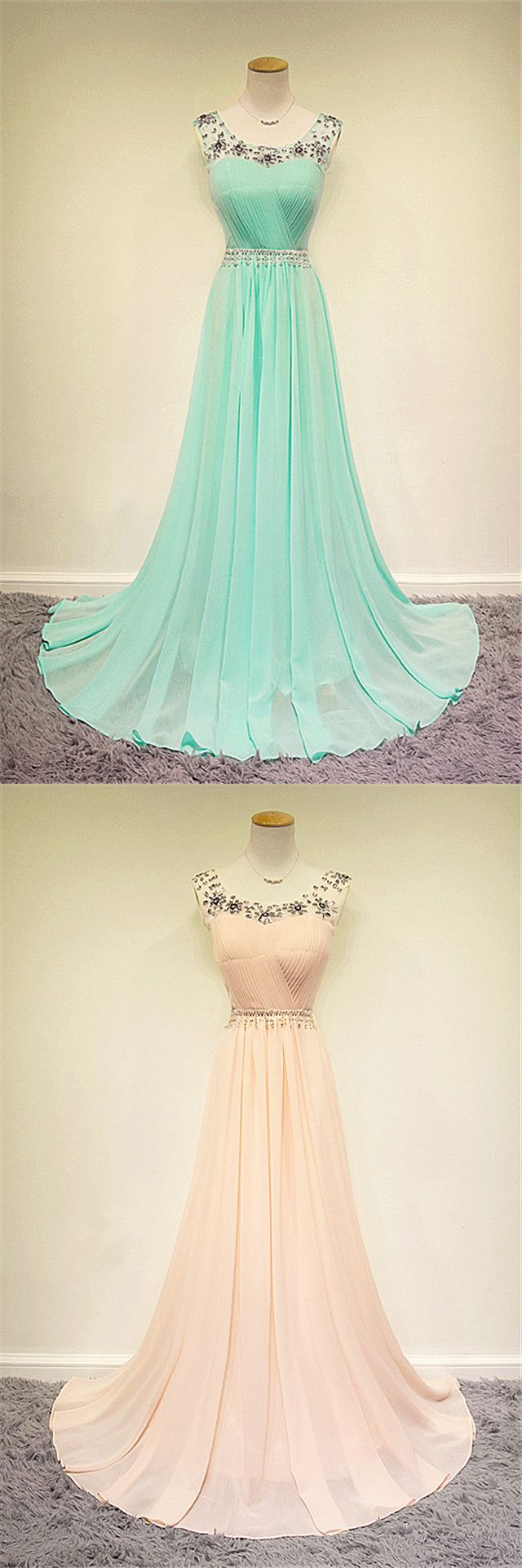 Found it, the dresses for the maid of honor/bridesmaids!!!!!!