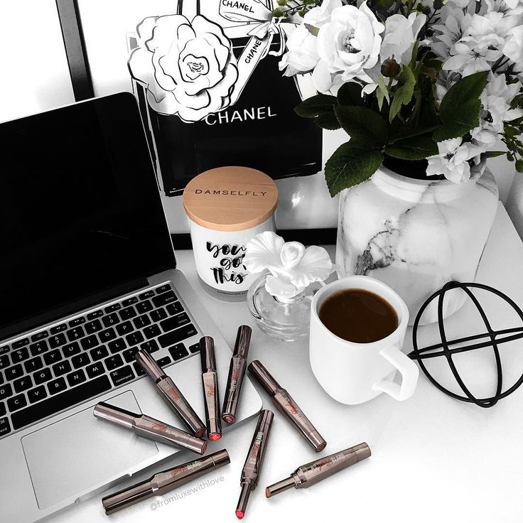 Fashion   Beauty   Lifestyle (@fromluxewithlove) • Instagram photos and videos