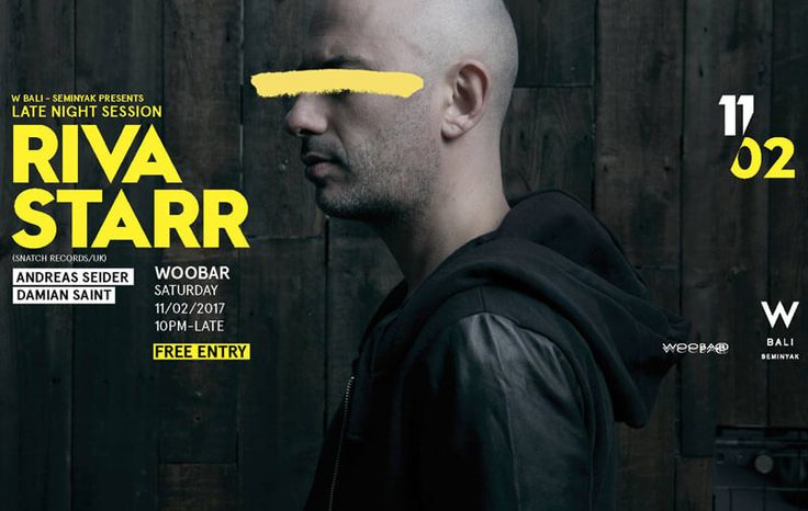 http://balithisweek.com/event/late-night-session-ft-riva-starr/