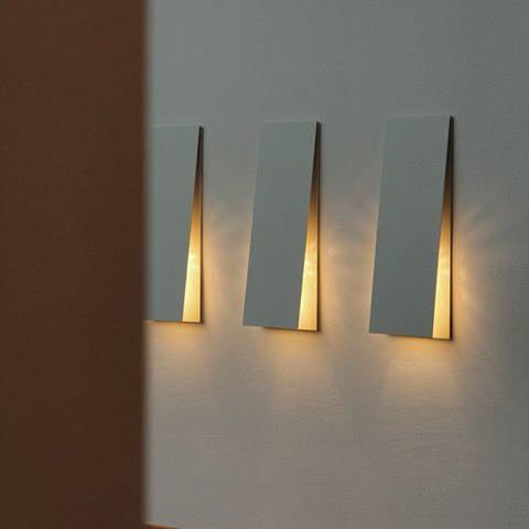 219 Best Lighting Wall Images On Pinterest Light