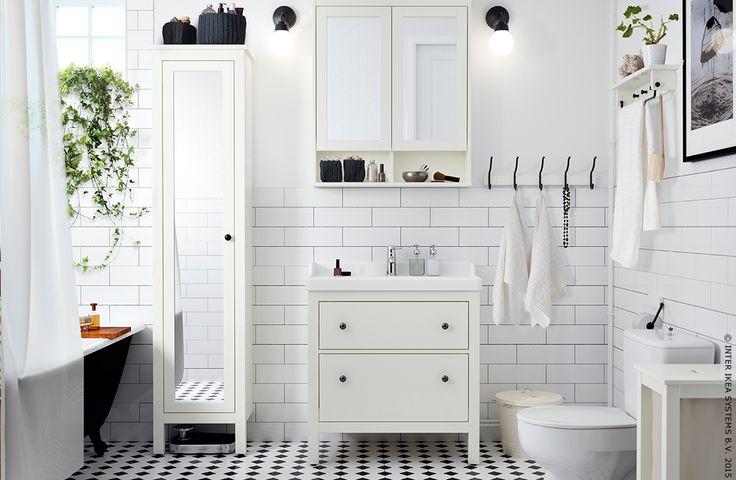 ikea hemnes wohnzimmer gebraucht:Wohnzimmer Weiss Ikea: Wohnzimmer ...