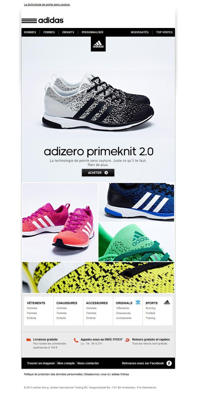 adidas springblade 2 2014 enfant