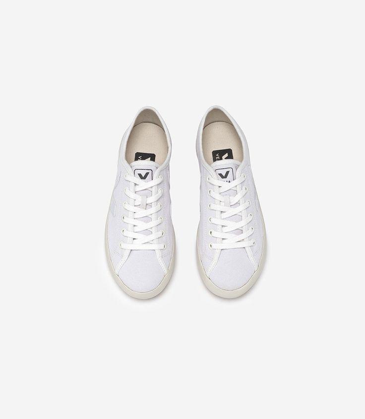 http://www.veja-store.com/5275/taua-white-white.jpg