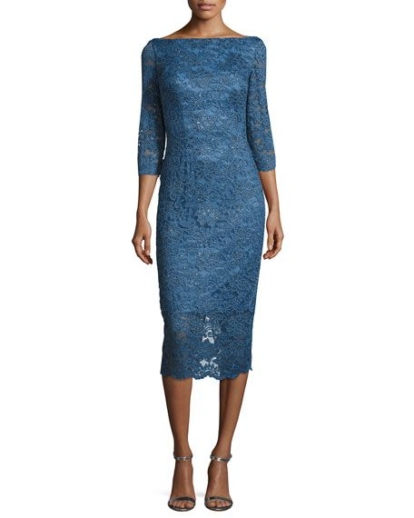 31 best Dresses images on Pinterest