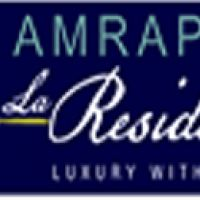 The trusted Amrapali Groups presents its new residential apartments in Noida extension- the Amrapali Spring Meadows. The high rise apartments are one of its kinds with all the modern facilities and eco friendly environment. The gated community is a world in itself with swimming pool, good restaurant, and entertainment zone. The apartments are situated very near to the express high way connecting to Delhi and other cities.