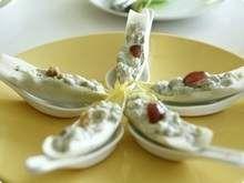 Pasta-de-nozes-com-gorgonzola-da-ana-maria-braga