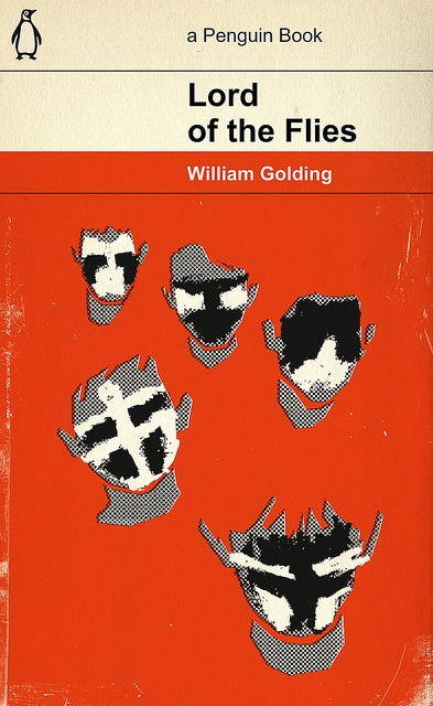 professional book review of lord of the flies William golding's lord of the flies is  other reviews (and even the viewer who has never heard of the book will not take long).