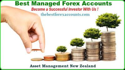 The best #forex #accounts: How to start forex trading online