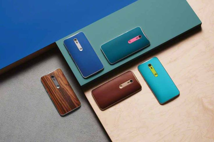 Today is the big day for Motorola. In a number of events held throughout worldwide Lenovo owned American Smartphone manufacturer..