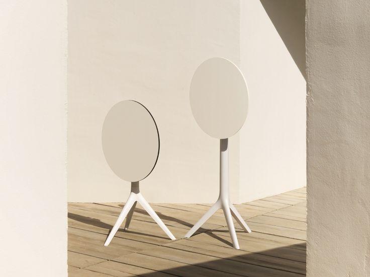 Vondom Bistro-Tisch Mari-Sol kaufen im borono Online Shop