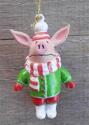 120 best images about Storybook Ornaments on Pinterest ...