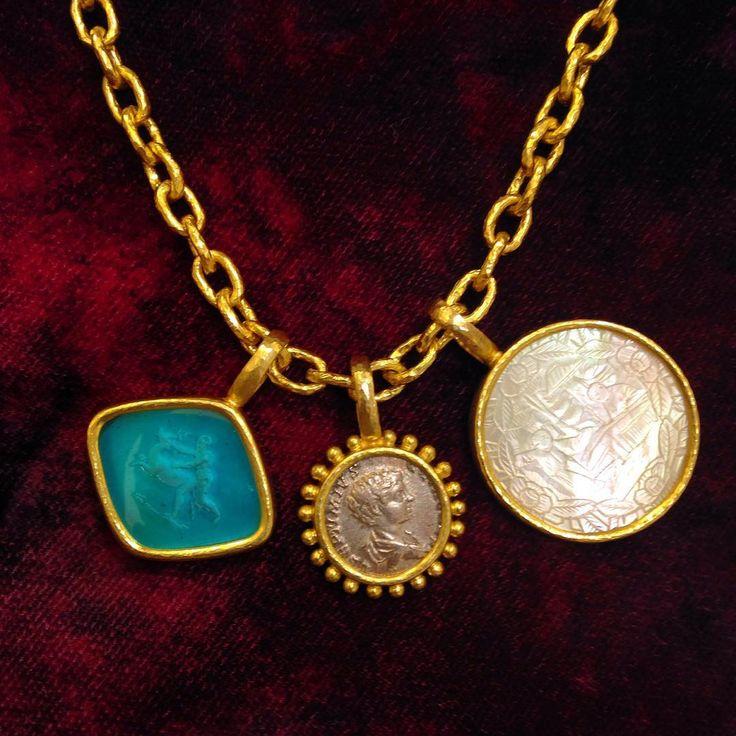 Chinese gambling coin jewelry steely dan pala casino