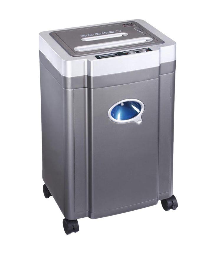 8970 best your essay images on pinterest sample resume Which shredder should i buy