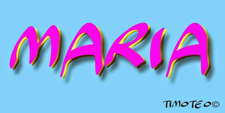 timoteo_letra_abecedario_nombres_maria_.jpg (1179×592)
