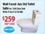 http://sydneybathroomsupply.com.au/