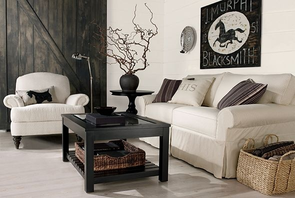 194 Best Ethan Allen New Country Images On Pinterest