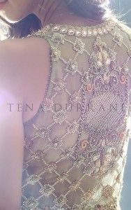 Tena Durrani Bridal Dress 013