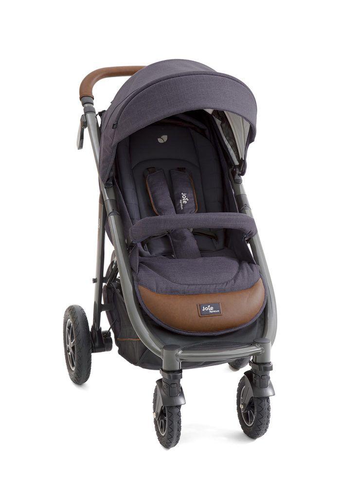 Mytrax Flex Signature Joie Deutschland Explore Joie Safe Car Seats Joie Baby Car Seats