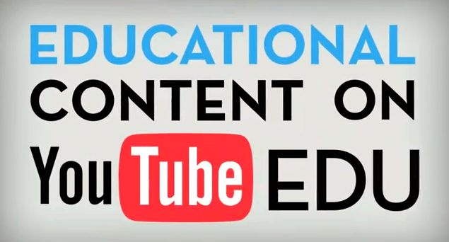 cool resources for education