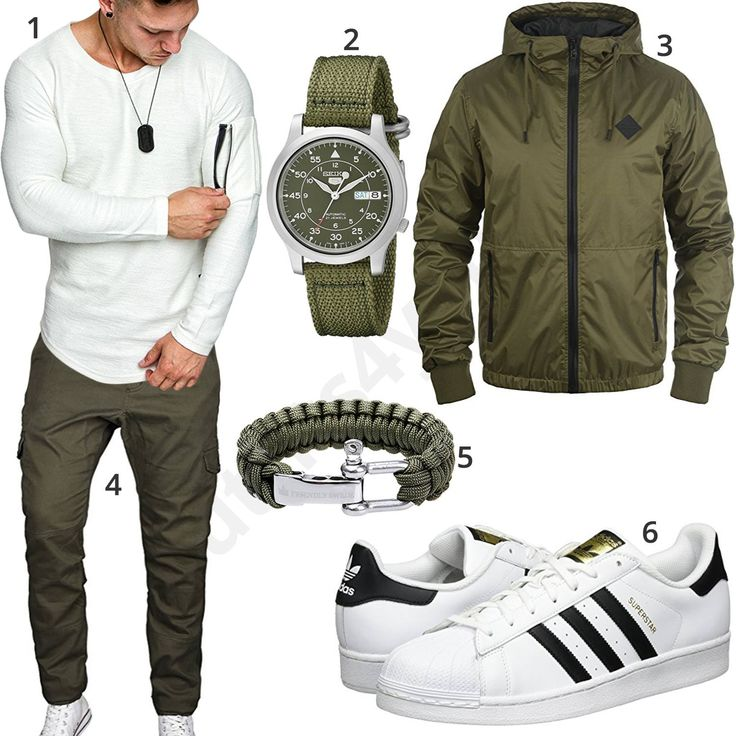 best 25 adidas superstar outfit ideas on pinterest superstar outfit outfit goals and sporty. Black Bedroom Furniture Sets. Home Design Ideas