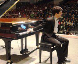 Ask the Piano Teacher!