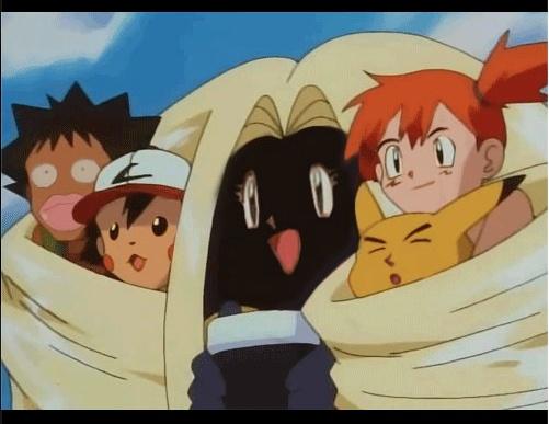 Pokemon Face Swap   Fa...