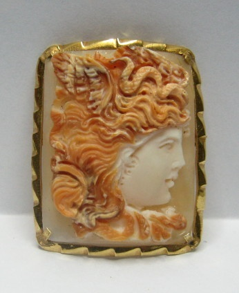 78 Images About Medusa On Pinterest The Head Clash Of