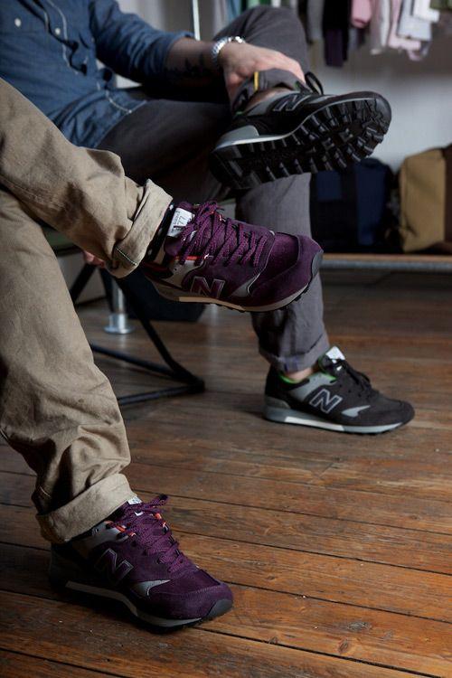 new balance 500 sneaker