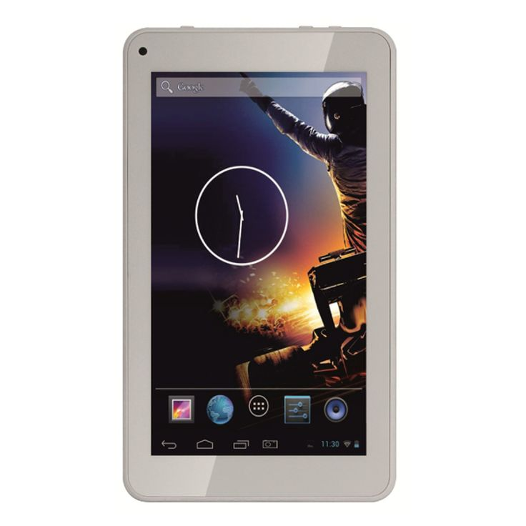 Tableta Quad Core cu 8GB memorie Android 4.2 Samus Speedy 7.82 W10 - Neoplaza.ro