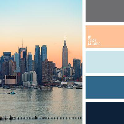 """""""пыльный"""" синий, белый и цвет корицы, грязно-белый, коричневый, кофейный цвет, оттенки синего, почти черный цвет, рыже-коричневый, серый, синий, цвет какао, цвет корицы."""