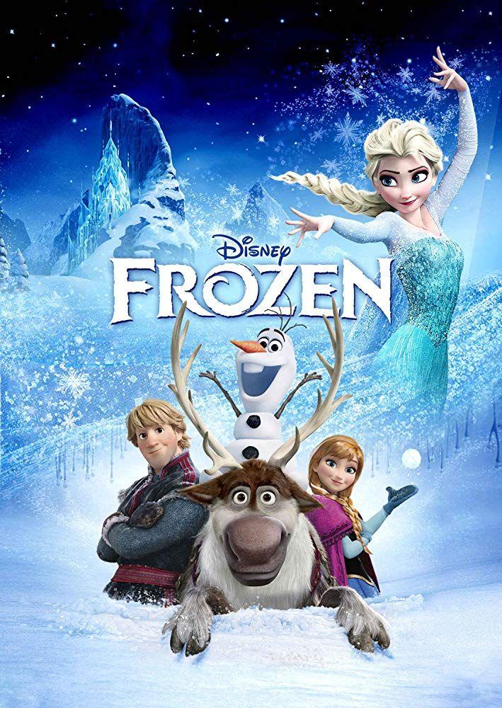 Descargar Peliculas Gratis En Latino Mire Aqui Ahora Frozen 2
