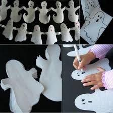 Resultado de imagem para fiestas infantiles halloween para niños
