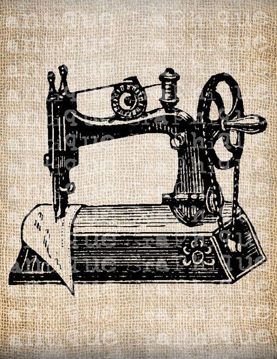 Les 20 meilleures id es de la cat gorie machines coudre for Machine a coudre zenith 513