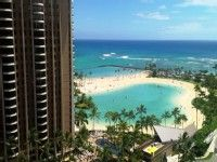 Oahu Vacation Rentals - VRBO