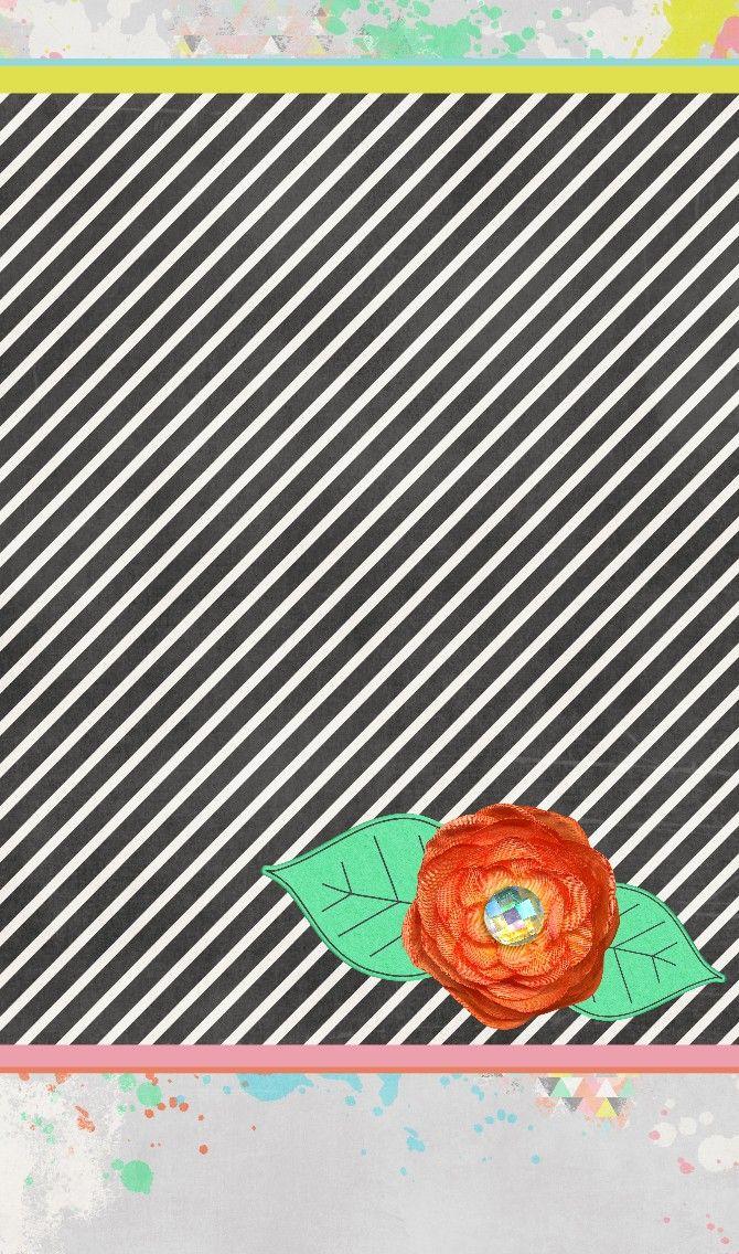 Best 25+ Color Wallpaper Iphone Ideas On Pinterest