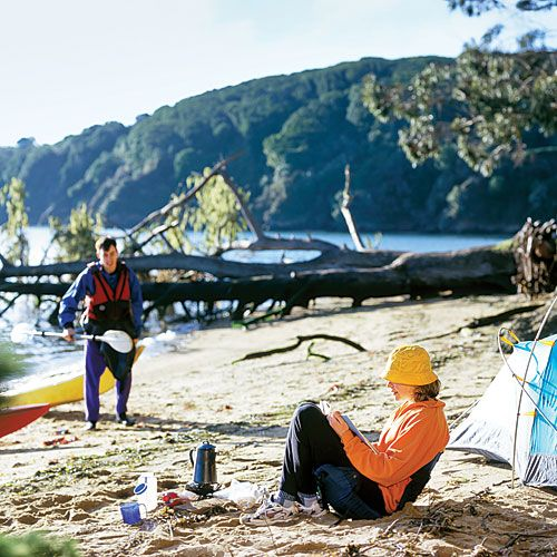 17 Best Images About Camping On Pinterest: 17 Best Images About Camp Out Under The Stars