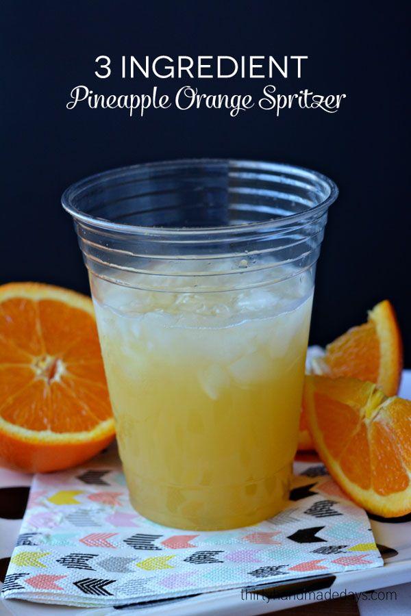 16 best Sahne-Drink-Gewinnspiel mit Meggle images on Pinterest   1 ...