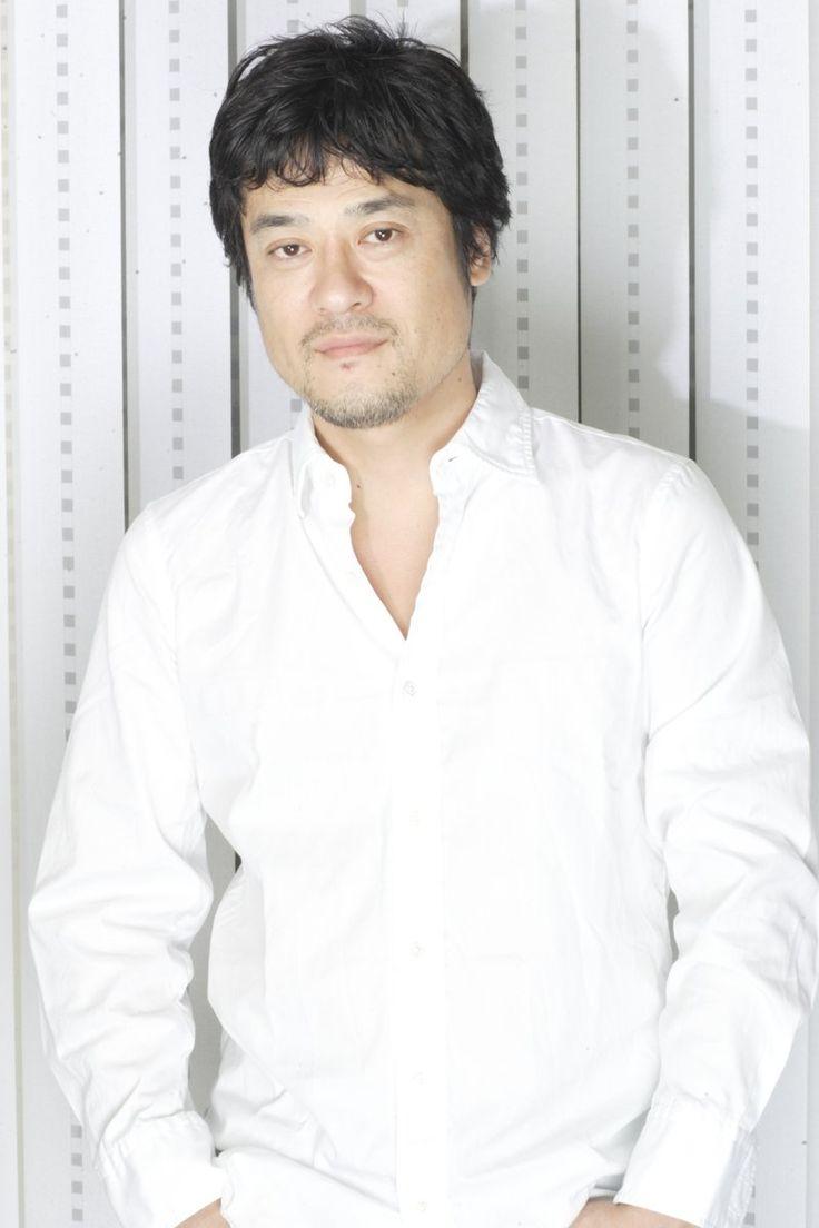 Oricon newsアニメ on twitter in 2020 keiji fujiwara