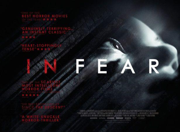 http://www.gentlemensgoods.com/wp-content/uploads/2013/11/In-Fear.jpg