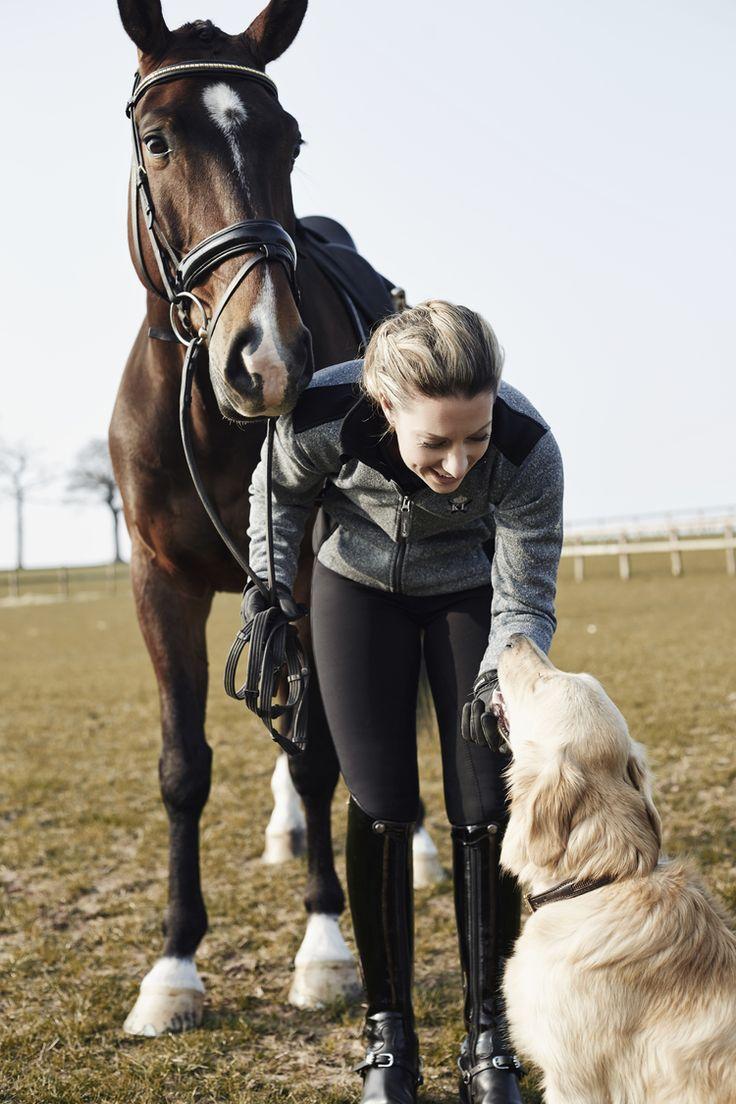 467 Best Horsegirls Images On Pinterest Equestrian