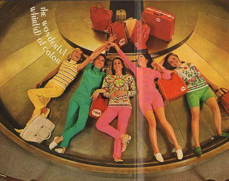 teen-magazine-feb-1968