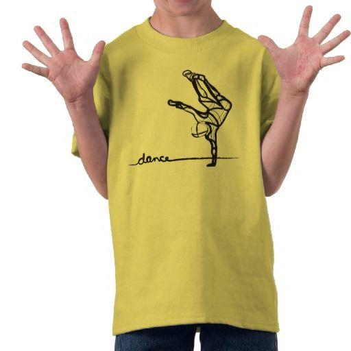 28 best inspiration for tshirt designs images on pinterest. Black Bedroom Furniture Sets. Home Design Ideas