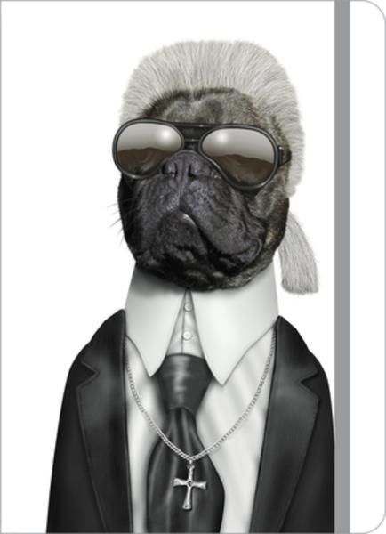 © Takkoda. - Love it. Instantly recognized this one, who wouldn't.: Dogs, Fashion Cushions, Karl Lagerfeld, Famous Faces, Pugs, Pet Rocks, Pillows, Animal, Karl Lagerfeld