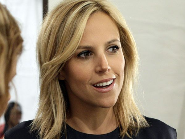 'Most Powerful Women' of 2013 includes Tory Burch, Anna Wintour and Spanx founder Sara Blakely