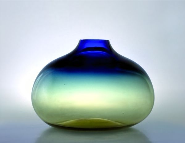 Zbigniew Horbowy - polish design