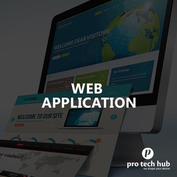https://flic.kr/p/CKECnR | web application development chandigarh | web application development chandigarh - protechhub.com/web-application.html