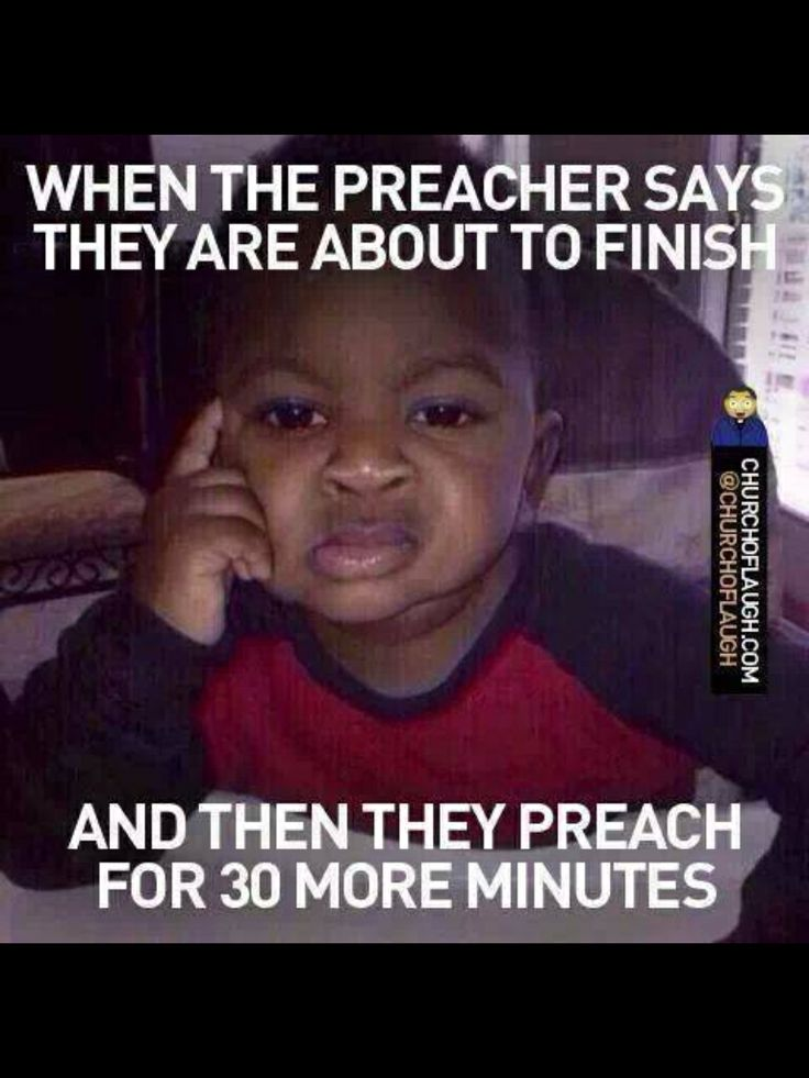 18293f49dc8466955aa6f53d507aed27 on sunday sunday morning 92 best funny christian memes images on pinterest church humor,Christian Memes Pinterest